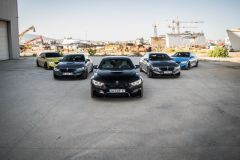 ///M Day
