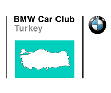 BMW Car Club Turkey